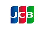 Платежная карта JCB