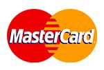 Платежная карта Mastercard Worldwide