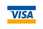 Платежная карта VISA